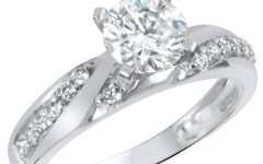 Womans Wedding Rings