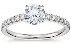 Hottest Wedding Rings