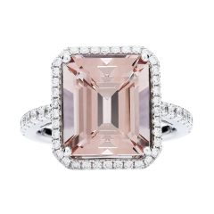 Rochester Engagement Rings