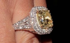 Vvs Engagement Rings