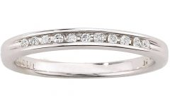 Walmart Womens Wedding Bands