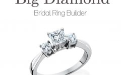 Jewelry Stores Wedding Rings