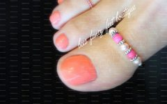 Big Toe Rings