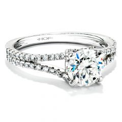 Engagement Rings Under 200