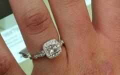 Costco Diamond Engagement Rings
