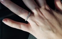 Costco Wedding Bands