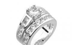 Dillards Wedding Rings