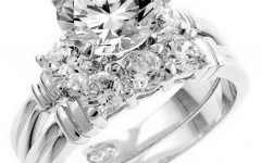 Extravagant Engagement Rings