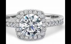Walmart Wedding Rings for Women