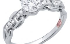 Affordable Engagement Rings Under 200
