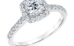 Engagement Ring Sets Under 500