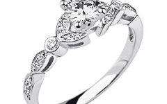 Engagement Rings Designs For Women