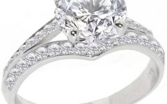 14 Karat Wedding Rings