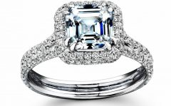 Sears Engagement Rings
