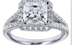 Zales Mens Engagement Rings