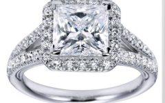 Zales Mens Engagement Rings