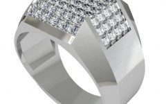 Zales Engagement Rings For Men