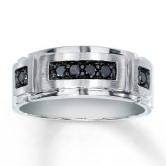 Jared Jewelers Men Wedding Bands