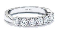 Zales Anniversary Rings