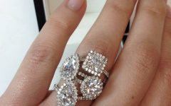 Adiamor Engagement Rings