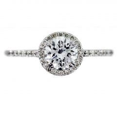 Boca Raton Engagement Rings