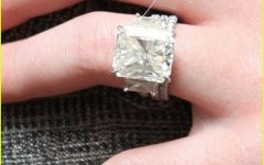 Hilary Duff Wedding Rings