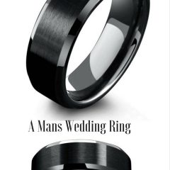 Wedding Bands For Nurses