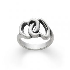 James Avery Toe Rings