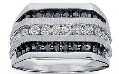 Jared Mens Engagement Rings