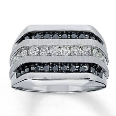 Jared Mens Engagement Rings
