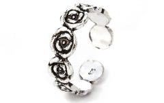 Pandora Toe Rings Jewellery