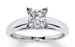 Certified Diamond Wedding Rings