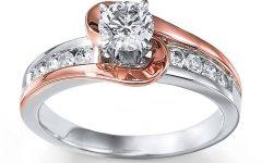 8 Carat Diamond Engagement Rings