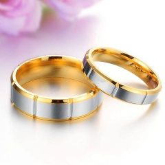 Male And Female Matching Engagement Rings