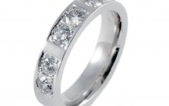 Mens Engagement Rings Cartier