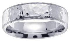 Overstock Mens Wedding Bands