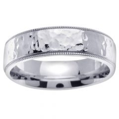 Overstock Wedding Bands
