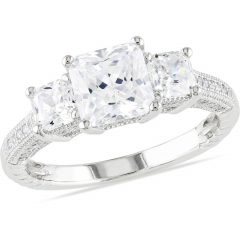 Walmart Diamond Engagement Rings