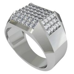 Engagements Rings For Men