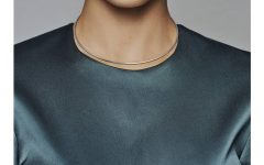Pandora Essence Collier Necklaces
