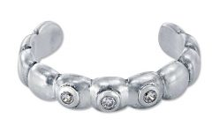 Pandora Toe Rings
