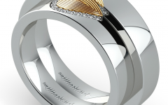 Wedding Rings for Second Marriages