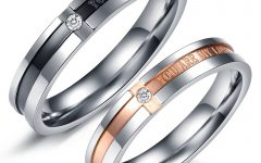 Qvc Mens Wedding Bands