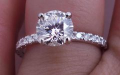 San Diego Engagement Rings