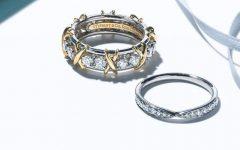 Jewelry Wedding Bands