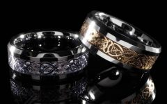 Tungsten Carbide Wedding Bands Pros And Cons