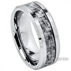 Anniversary Rings For Men