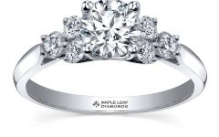 Spiritual Engagement Rings