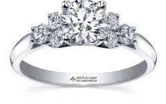 Spiritual Engagement Rings