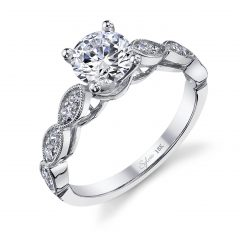 Tampa Engagement Rings